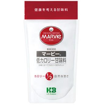 ハーバー(HABA)マービー粉末(低カロリー甘味料)