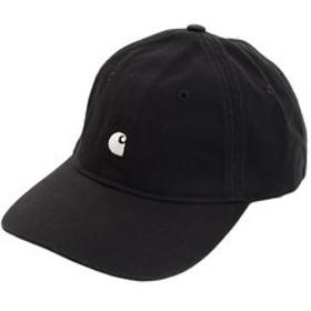【Super Sports XEBIO & mall店:帽子】マディソンロゴキャップ I0237508990F18FZ