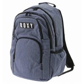 【クイックシルバー:バッグ】【ROXY ロキシー 公式通販】ロキシー(ROXY)バックパック (25L) GO OUT