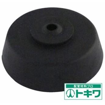 TRUSCO グリスガン PH400TM用 プランジャー PH400TM006 ( 7624832 )