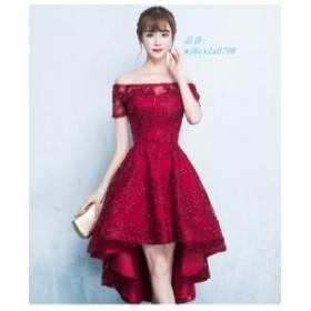 ドレス 結婚式 大きいサイズ ワンピース 20 ドレス パーティドレス ロング 40 二次会 ドレスq86 ウェディングドレス パーティードレス 3
