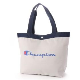 チャンピオン Champion トートバッグ (グレー)