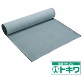 テイケン スパッタシート カーマロン 織物タイプ ロール パイロメックス綿使用 TKW-0242SP ( 8585950 )