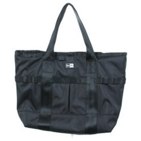 【Super Sports XEBIO & mall店:バッグ】Tote Bag トートバッグ 11404124 トートバッグ
