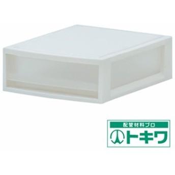 TENMA ルームケースプチ A4浅1段 T-ROOMCASEPTI-ASA1 ( 8360020 )