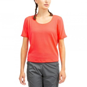 Repetto(レペット)/Breathable mesh T-Shirt