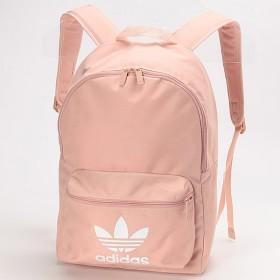 [マルイ]【セール】【adidas Originals】AC CLASSIC BACKPACK バックパック/アディダス オリジナルス(adidas originals)
