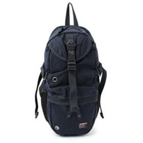 【AVIREX:バッグ】AVIREX/アヴィレックス/AVX305ワンショルダーバッグ/ONE SHOULDER BAG