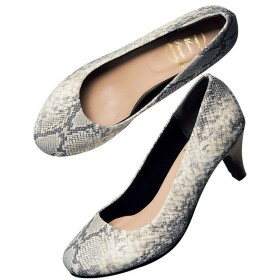 GeeRA ラクラク美人パンプス ヒール M レディース 5,000円(税抜)以上購入で送料無料 パンプス 夏 レディースファッション アパレル 通販 大きいサイズ コーデ 安い おしゃれ お洒落 20代 30代 40代 50代 女性 靴 シューズ