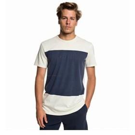 【クイックシルバー:トップス】【QUIKSILVER クイックシルバー 公式通販】クイックシルバー (QUIKSILVER)プリント Tシャツ VIDA VOICE