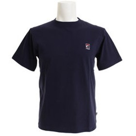 【Super Sports XEBIO & mall店:トップス】ハーフスリーブTシャツ FM9602-20