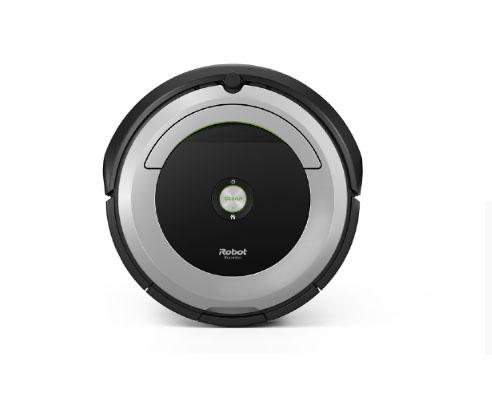 美國 iRobot Roomba 690 wifi 掃地機器人 ■SMART智能  ■WIFI專屬APP
