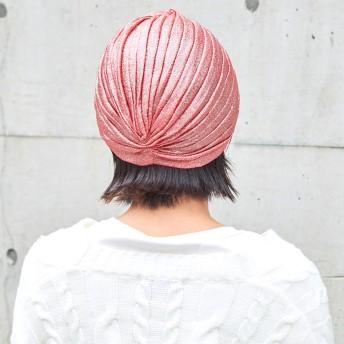 帽子全般 - ゆるい帽子CasualBoxレディース キラ ROAST ライン デザイン ワッチ メンズ レディース 春 夏 春夏 春用 夏用 ワッチキャップ キャップ 帽子 ニットニット帽 ニット帽子 ターバン ターバンキャップ エスニック おしゃれ サマーニット帽