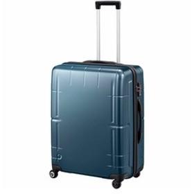 【ace.:バッグ】プロテカ スタリアV 1週間程度の旅行用スーツケース 76リットル 02645