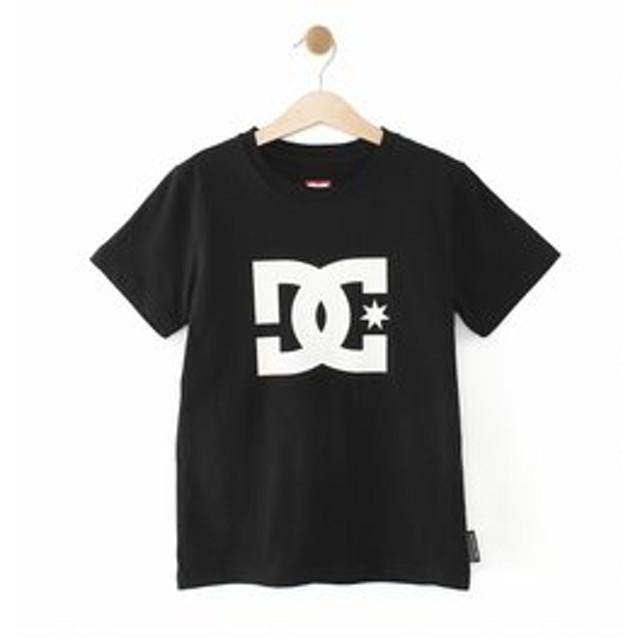 【クイックシルバー:トップス】【DC ディーシー公式通販】ディーシー (DC SHOES)19 KD STAR SS