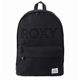 【クイックシルバー:バッグ】【ROXY ロキシー 公式通販】ロキシー(ROXY)バックパック (15L) MY STREET