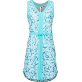マーモット レディース ワンピース トップス Womens Remy Dress XS - Skyrise Confetti