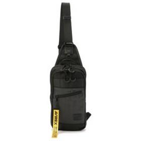 【AVIREX:バッグ】AVIREX/ アヴィレックス / スーパーホーネット ワンショルダーバッグ/ SUPER HORNET ONE SHOULDER BAG