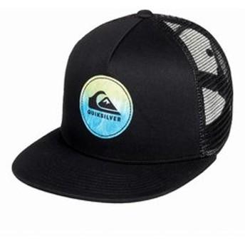 【クイックシルバー:帽子】【QUIKSILVER クイックシルバー 公式通販】クイックシルバー (QUIKSILVER)キッズ キャップ BOMBASTIC YOUTH