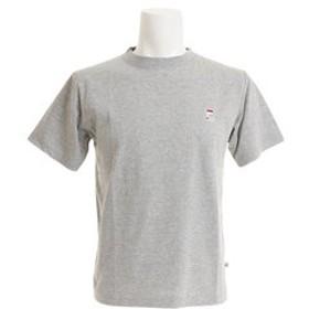 【Super Sports XEBIO & mall店:トップス】ハーフスリーブTシャツ FM9602-21