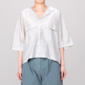 LEMAIRE(ルメール)/BOXY SHIRT