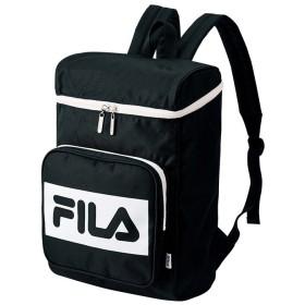 GeeRA <FILA>スクエアバックパックリュック フリー レディース 5,000円(税抜)以上購入で送料無料 リュック 夏 レディースファッション アパレル 通販 大きいサイズ コーデ 安い おしゃれ お洒落 20代 30代 40代 50代 女性 バッグ かばん 鞄