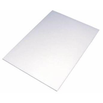 住化 発泡PPシート スミセラー3030090 3×6板ナチュラル 3030090N(代引き不可)