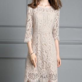 ドレス 人気 可愛い ワンピース 結婚式 お呼ばれドレス ドレス 結婚式 お呼ばれ 結婚式 お呼ばれ ドレス 20代 30代 4