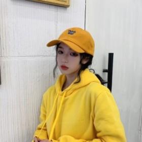 キャップ 帽子 レディースキャップ ハット 刺繍 レディース UVカット サンバイザー カジュアル 紫外線対策 学生 夏 新作