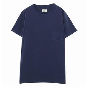 【クイックシルバー:トップス】【QUIKSILVER クイックシルバー 公式通販】クイックシルバー (QUIKSILVER)NAMINORI ECO TEE Tシャツ 【ECO】