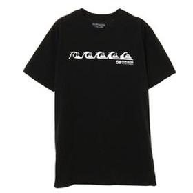 【クイックシルバー:トップス】【QUIKSILVER クイックシルバー 公式通販】クイックシルバー (QUIKSILVER)【50th Anniversary】 Tシャツ EVO TEE