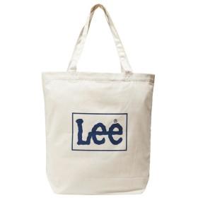 GeeRA Lee エコバッグ ベージュ フリー レディース 5,000円(税抜)以上購入で送料無料 トートバッグ 夏 レディースファッション アパレル 通販 大きいサイズ コーデ 安い おしゃれ お洒落 20代 30代 40代 50代 女性 バッグ かばん 鞄