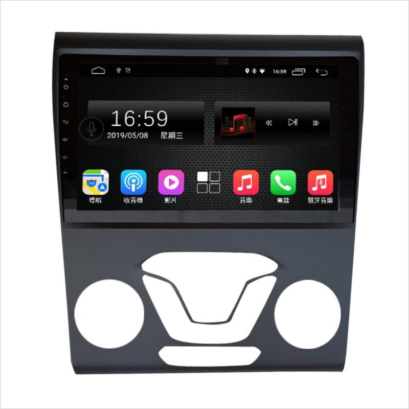 ANDROID 8.X高速作業系統,可搭配正版導航王A5i /PAPAGO S1授權圖資(二選一)! 全觸控電容屏或IPS液晶螢幕,最人性化的多媒體操作介面 Android安卓系統雙向手機互聯 支援U