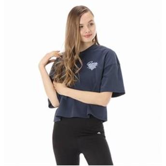 【クイックシルバー:トップス】【ROXY ロキシー 公式通販】ロキシー(ROXY)ロゴ Tシャツ ROXY 70's