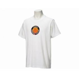 アシックス(ASICS)名古屋ダイヤモンドドルフィンズ応援Tシャツ XB022X.01 (Men's、Lady's)