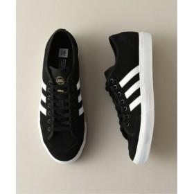 WISM adidas / アディダス MATCHCOURT ブラック 27