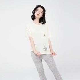 ピーナッツ UT(グラフィックTシャツ・半袖)