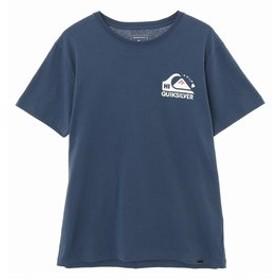 【SALE/送料無料】【クイックシルバー:トップス】【QUIKSILVER クイックシルバー 公式通販】クイックシルバー (QUIKSILVER)【直営店限定】 Tシャツ HI CHEVRON ST