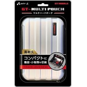 エアージェイ GT-MOBILE マルチハードケース SL GT-GTHCSL