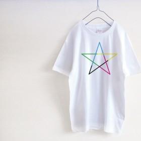 5 colors メンズ・レディース Tシャツ