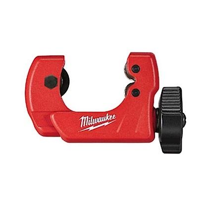 """Milwaukee美沃奇 1""""切銅管器48-22-4251"""