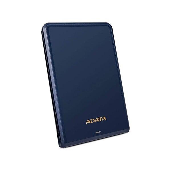 【高點數回饋】ADATA 威剛 HV620S 1T 1TB(白) 2.5吋行動硬碟