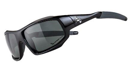 【【蘋果戶外】】720armour B339-1-PCPL Rock 亮黑 防爆偏光灰片 PC防爆 飛磁換片 寶麗來 polarized 風鏡 偏光防爆眼鏡 運動太陽眼鏡