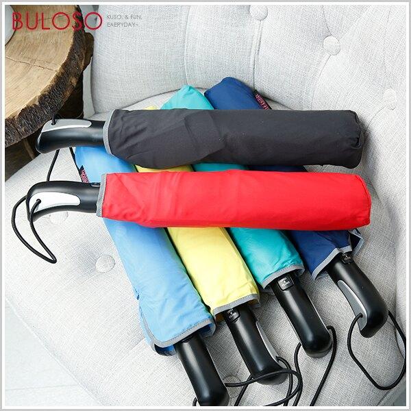 《不囉唆》6色超大奈米防潑水降溫抗uv傘-27吋 遮陽/摺疊/折傘/紫外線/大傘面(不挑色/款)【A426004】