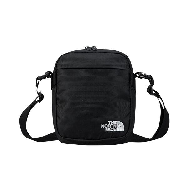 IMPACT The North Face 北面 灰 深灰 黑 背提包 輕巧 便攜 腰包 側背包 背包 NF0A3BXB