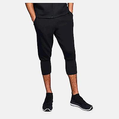 小腿處採用柔軟的羅紋面料彈力貼身腰帶尺寸建議正常尺寸+1號