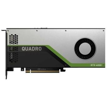 NVIDIA NVQRTX4000 NVBOX Quadro RTX4000 [グラフィックスカード] ビデオカード