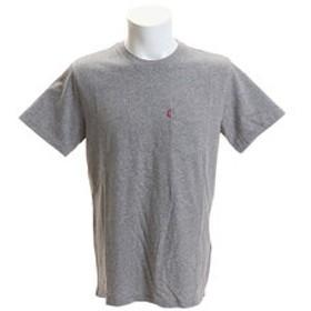 【Super Sports XEBIO & mall店:トップス】【オンライン特価】サンセットポケットTシャツ 29813-0013