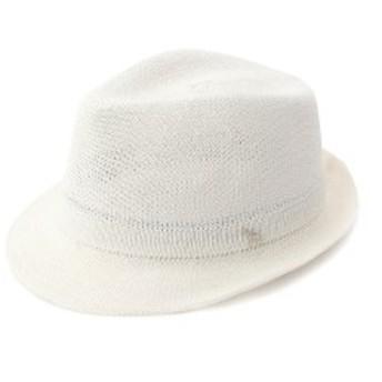 アダバット(メンズ)(adabat(Mens))/Mグッズ(クールハット小帽子)
