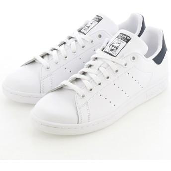 [マルイ] adidas originals /アディダスオリジナルス/STAN SMITH W/スタンスミス/アディダス オリジナルス(adidas originals)
